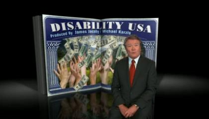 60minutes-disability.jpg