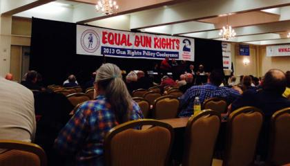 gunrightspolicyconf.jpg