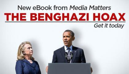 benghazi-hoax-art.jpg