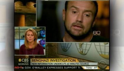 cbs-benghazi-apology.jpg
