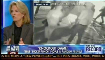 fnc-knockout-otr.jpg
