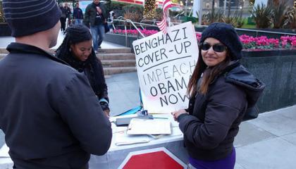 benghazi-impeach.jpg