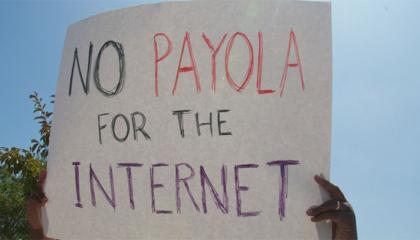 payola-internet.jpg