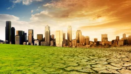 climate-change-700x352.jpg