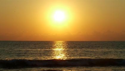 climatechange-sunocean.jpg
