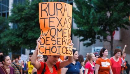 rural-texas-pro-choice.jpg