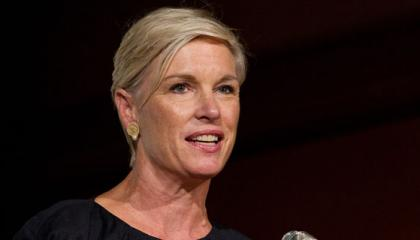 cecile-richards.jpg