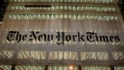 2.19_new_york_times_building.png