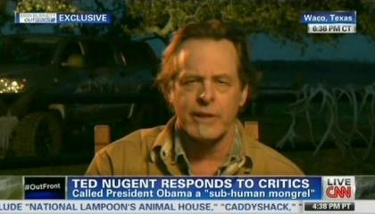 nugent-cnn.jpg