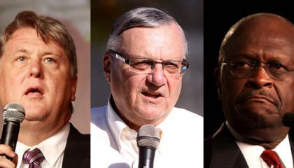brown-arpaio-cain.jpg