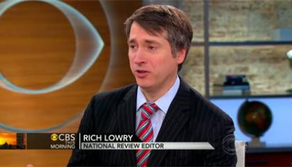 rich-lowry.jpg