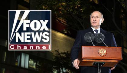 vladimir-putin-foxnews.jpg