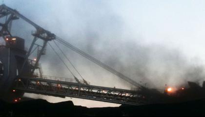coal1.png
