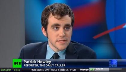 patrick-howley-dc.jpg