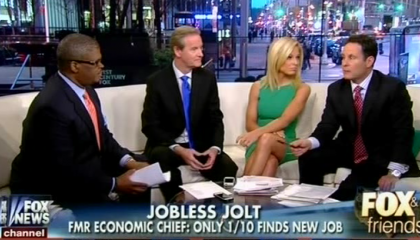 3.26_fox_and_friends_unemployment_benefits.png