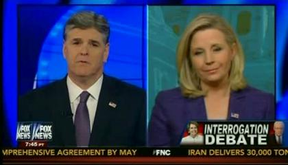 fnc-hannity-20140408-torture.mp4