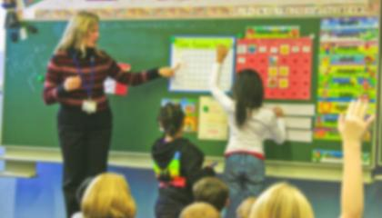 teacher-classroom.jpg
