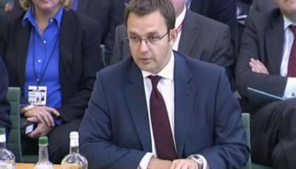 andy-coulson-notw.jpg