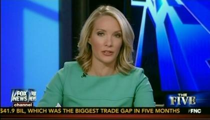 fnc-thefive-20140506-perino-joke-screencap.jpg