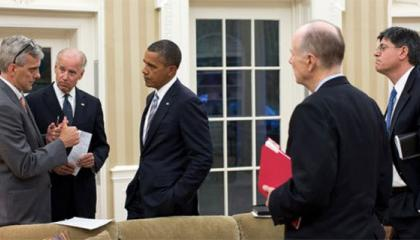 obama-benghazi-fb.jpg