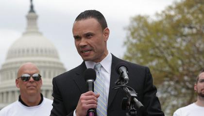 dan-bongino-congress.jpg