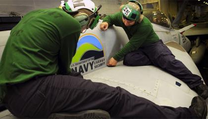 navy-energysecurity.jpg