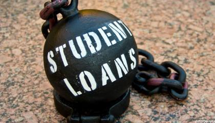 student-loans-410.jpg