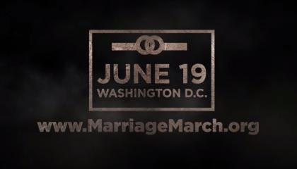 nommarriagemarch1.jpg