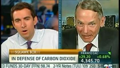 happer-cnbc-climate.jpg