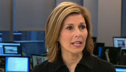 sharyl-attkisson-20140806.jpg
