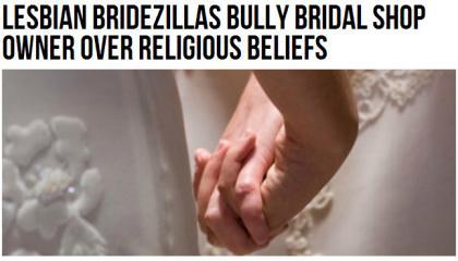 breitbart-bridezilla-short.jpg