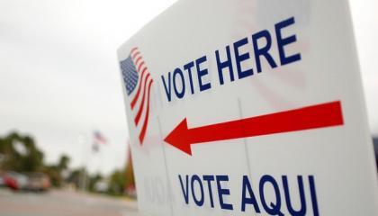 vote91814.jpg