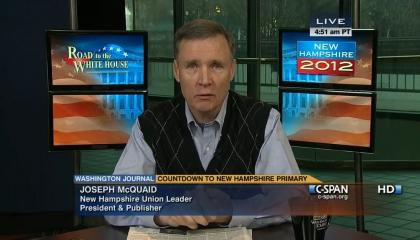 joseph_mcquaid_screen_cap.jpg