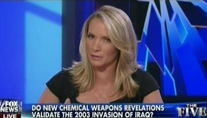 Perino_Chemical_Weapons.jpg