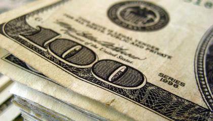 money-410.jpg
