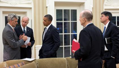 obama_benghazi.png