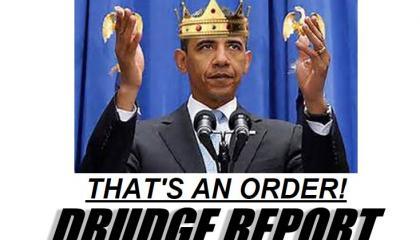 obama-order-drudge.jpg