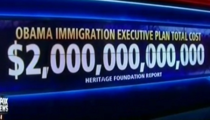 11.24_2_trillion_immigration_amnesty.png