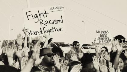 ferguson-protest.jpg