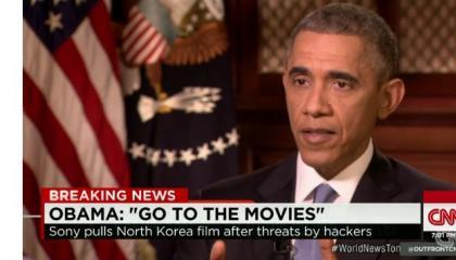cnn-outfront-20141217-obamasony.jpg