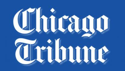 chicago-tribune-410.jpg