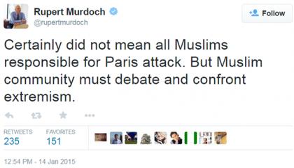 murdoch-tweet.png
