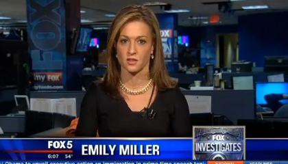 emily-miller-410.jpg