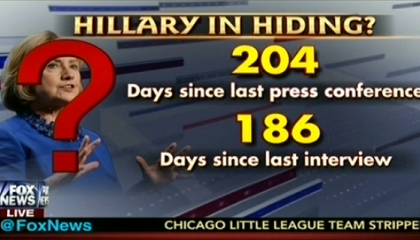 Hillary_Hiding.png