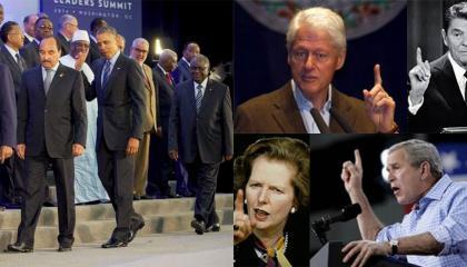 obama-leaders-pointing.jpg