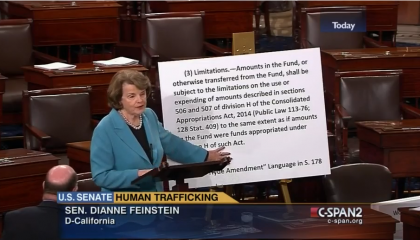 feinstein-trafficking.png