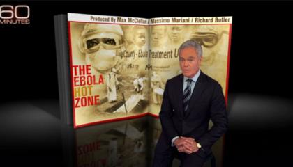 60minutes-ebola.jpg