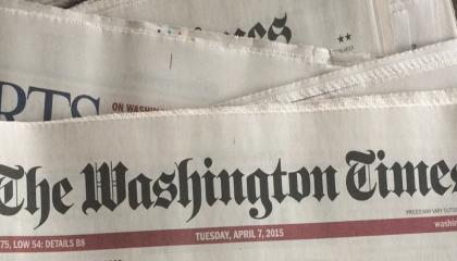 washington-times.jpg