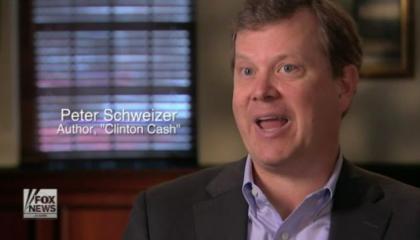schweizer-clinton-cash-fnc.jpg