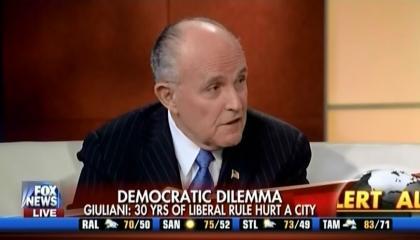 GiulianiBaltimoreRiots.jpg